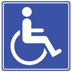 disabled-sign-300